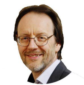 Andreas König Appswelt.de